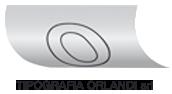 Tipografia Orlandi